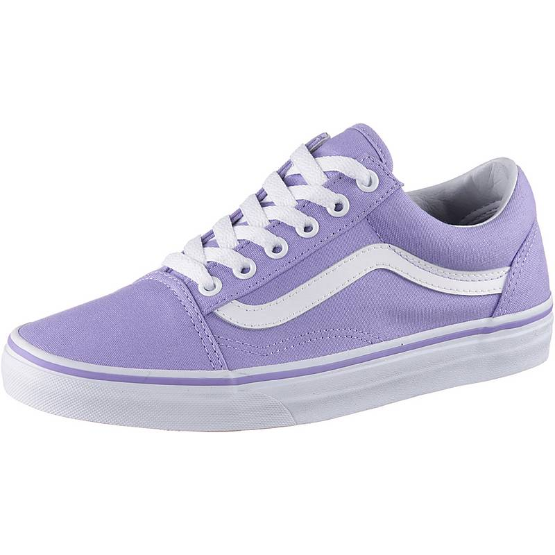 vans old skool schuhe damen