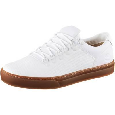 TIMBERLAND ADV 2.0 Sneaker Herren weiß