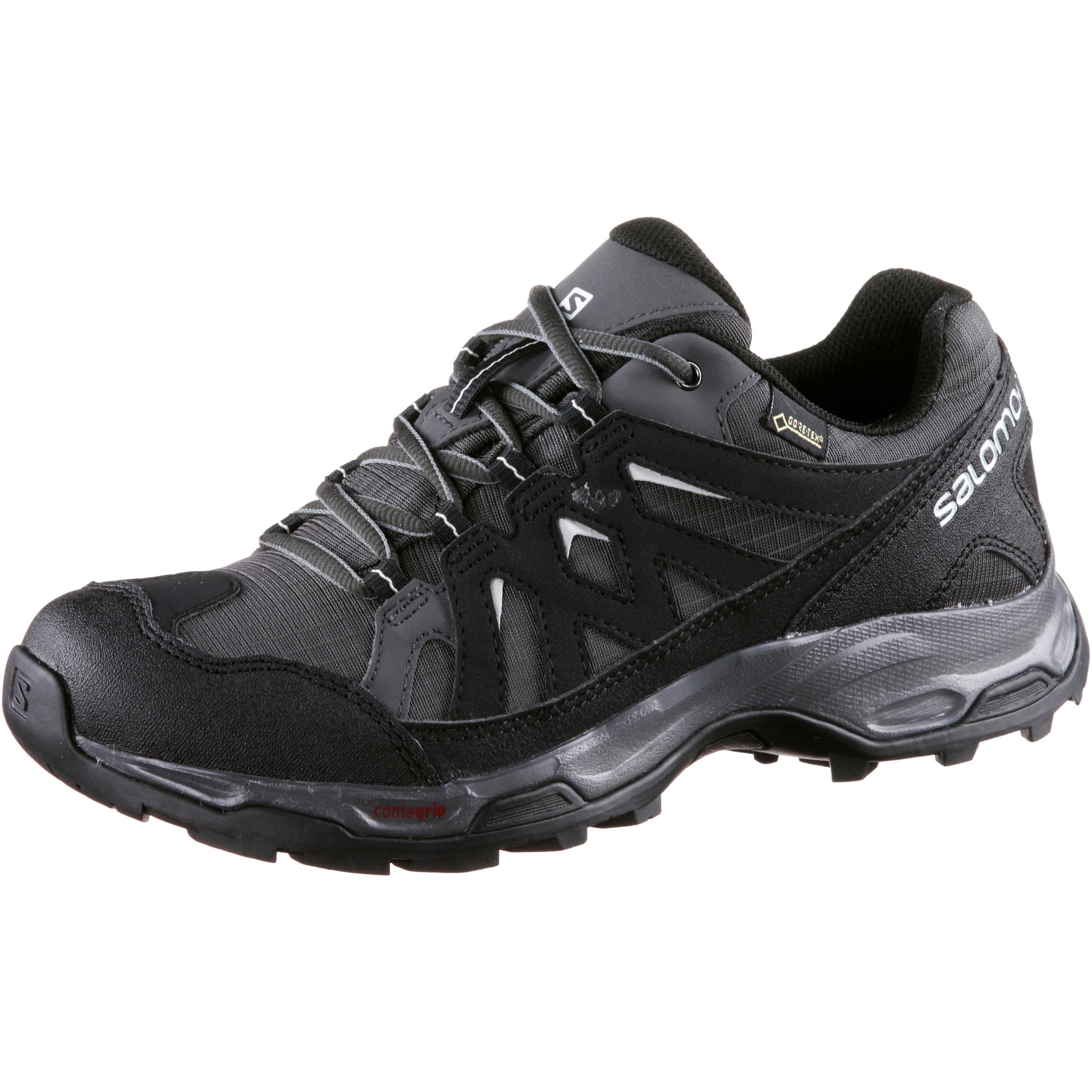 Salomon Effect GTX® Wanderschuhe Damen