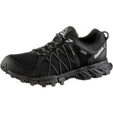 Reebok Trailgrip RS 5.0 GTX Walkingschuhe Damen schwarz