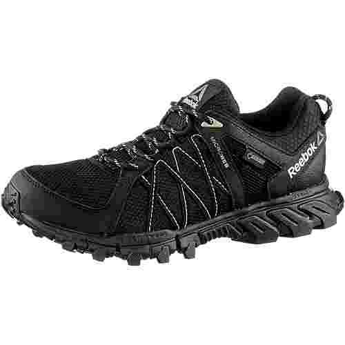 Reebok GTX® Trailgrip RS 5.0 Walkingschuhe Damen schwarz