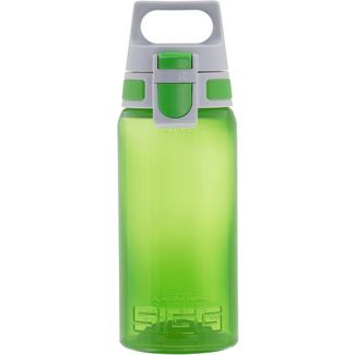 SIGG Viva Trinkflasche grün