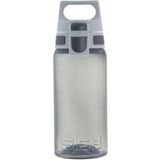 SIGG Viva Trinkflasche anthrazit