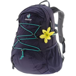 Deuter Navajo 23SL Wanderrucksack Damen blueberry-mint