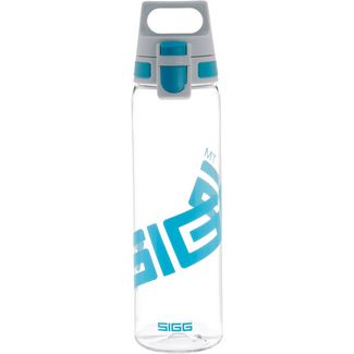 SIGG Total Clear One Trinkflasche aqua