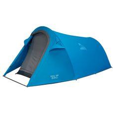 Vango Soul 100 Tunnelzelt Blau