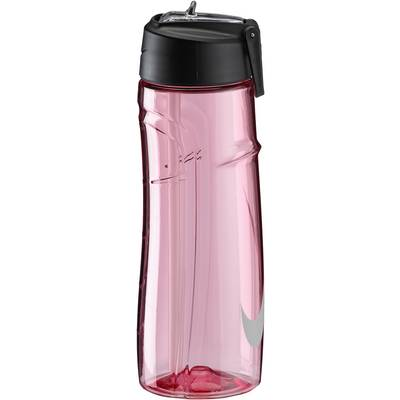 Nike Trinkflasche rosa