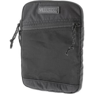 c218dace9662f Taschen für Herren von Burton im Online Shop von SportScheck kaufen