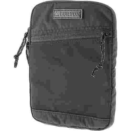 Burton HYPERLINK MINI TABLE Laptoptasche schwarz