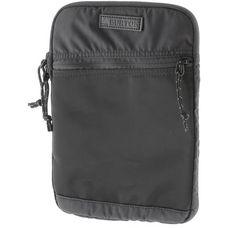 Burton HYPERLINK TABLET Laptoptasche schwarz