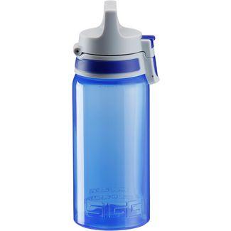 SIGG Viva Trinkflasche dunkelblau