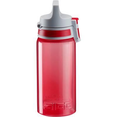 SIGG Viva Trinkflasche rot
