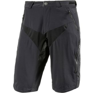 Endura MT 500 Spray Baggy Funktionshose Herren schwarz