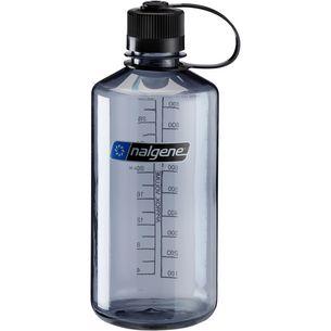 Nalgene Everyday Trinkflasche grau