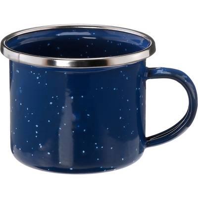 RELAGS Trinkbecher blau
