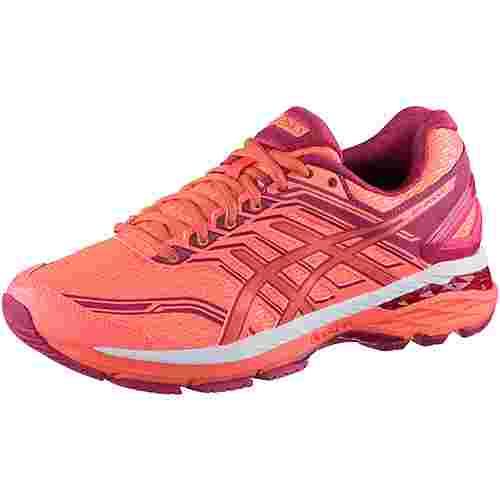 ASICS GT-2000 5 Laufschuhe Damen pink im Online Shop von SportScheck kaufen