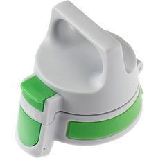 SIGG WMB One Top Flaschendeckel hellgrün