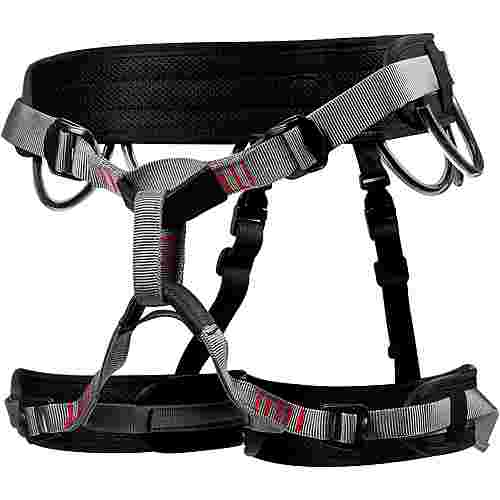 LACD Harness Start Klettergurt