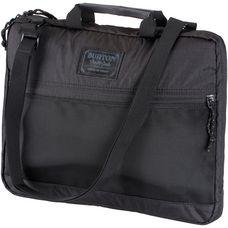 Burton HYPERLINK 15 IN Laptoptasche schwarz