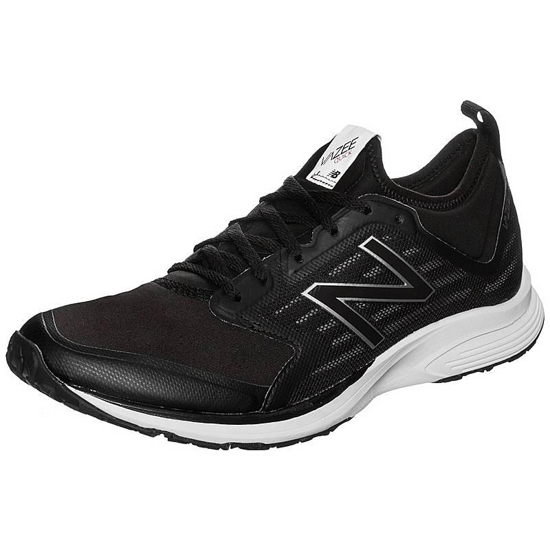 NEW BALANCEVazee Quick V2  FitnessschuheHerren  schwarz / weiß