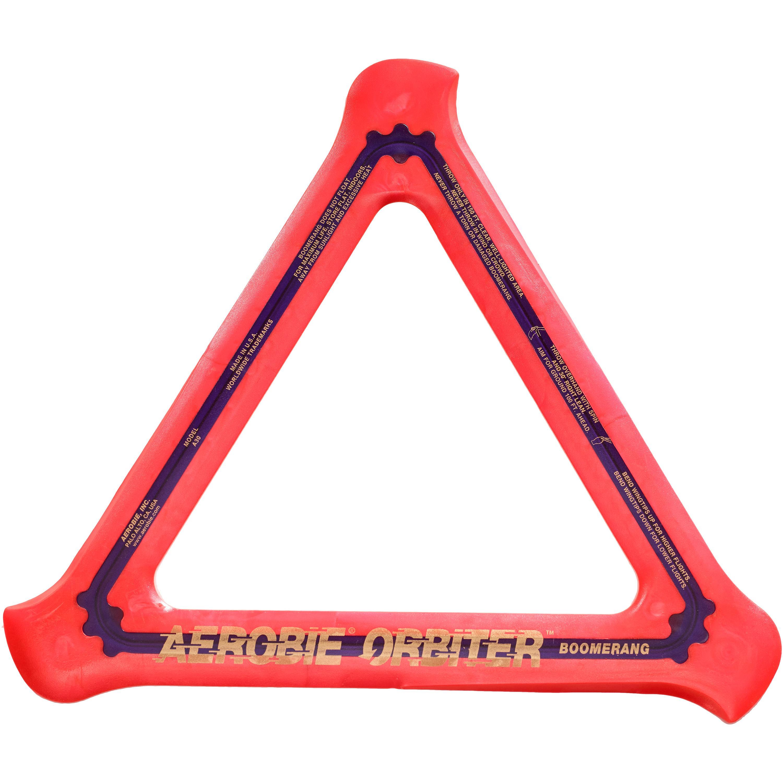 Image of Schildkröt Fun Sports Aerobie Orbiter Bumerang
