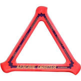Schildkröt Fun Sports Aerobie Orbiter Bumerang sortiert