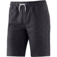 Quiksilver Everyday Shorts Herren anthrazit