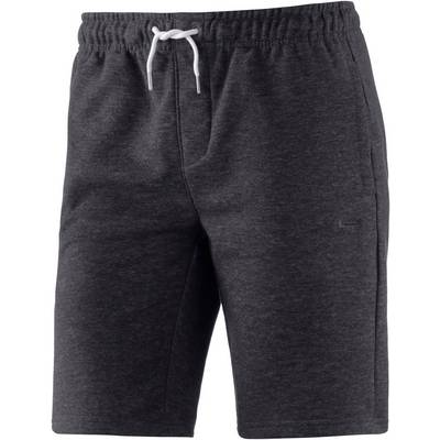 Quiksilver Everyday Shorts Herren anthrazit