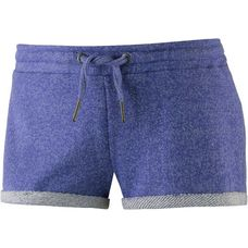 Roxy Signature Shorts Damen blau
