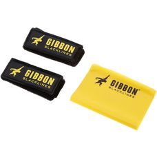 GIBBON Fitness Upgrade Slackline