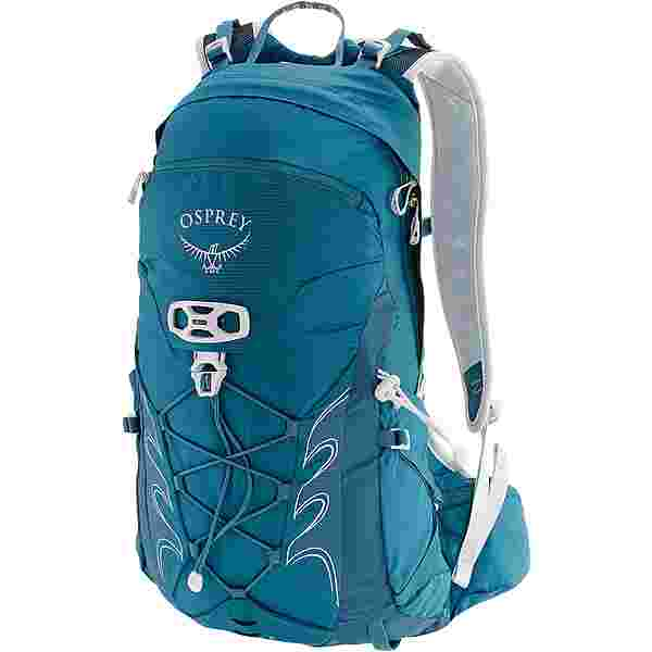 Osprey Rucksack Talon 11L Daypack blau