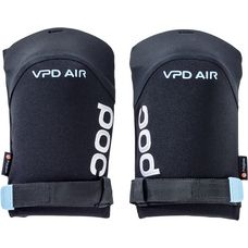 POC Joint VPD Air Ellenbogenschoner schwarz