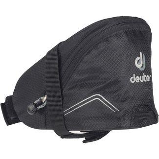 Deuter Bike Bag 1 Fahrradtasche black