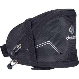 Deuter Bike Bag 2 Fahrradtasche black