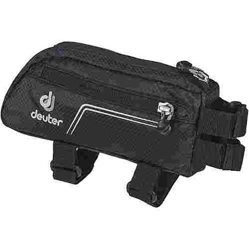 Deuter Energy Bag Fahrradtasche black