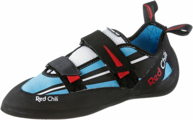 Red Chili Durango VCR Kletterschuhe Sale Angebote Ruhland