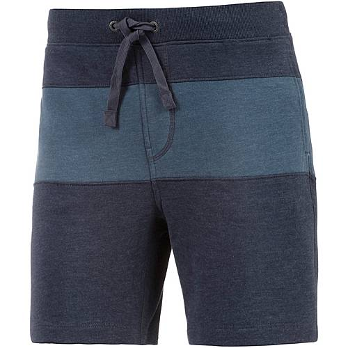 O'NEILL Blocked Shorts Herren blau