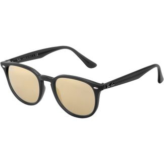RAY-BAN 0RB4259 Sonnenbrille shiny opal grey