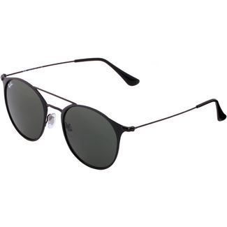 RAY-BAN 0RB3546 Sonnenbrille steel