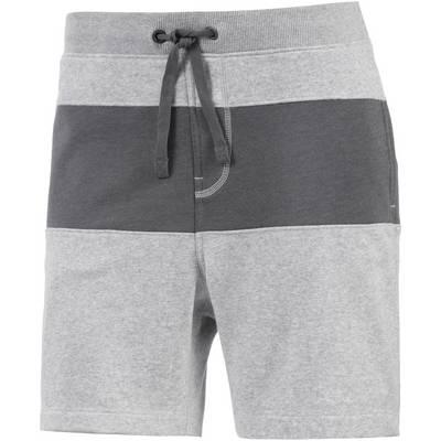 O'NEILL Blocked Shorts Herren grau