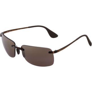 RAY-BAN 0RB4255 Sonnenbrille shiny brown
