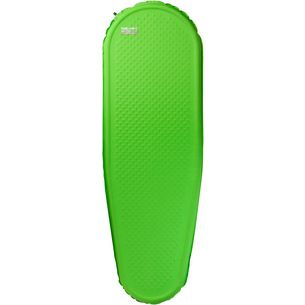 Therm-A-Rest Trail Pro Isomatte gecko