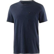 O'NEILL Jacks Base T-Shirt Herren navy
