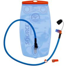 Source PREMIUM KIT 2L Trinksystem hellblau