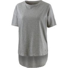 O'NEILL Jacks Base T-Shirt Damen grau