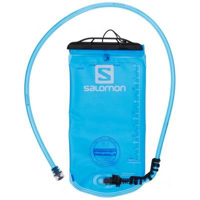 Salomon Soft Reservoir Trinkzubehör blau