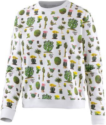 DEDICATED Sweatshirt Damen