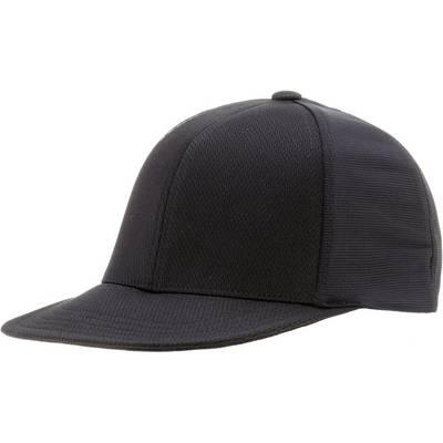 Gore Essential Cap schwarz