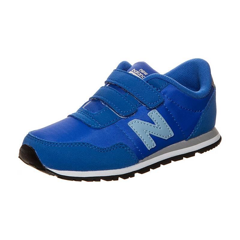promo code 3bf9f ace42 NEW BALANCEKV396BPIM SneakerKinder blau