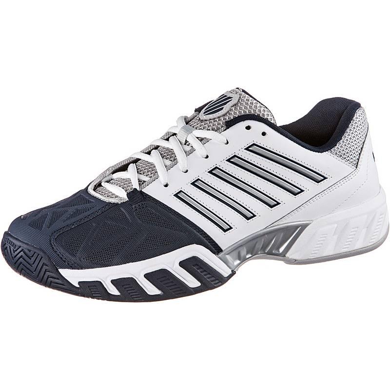 83ced47d90ca19 Herren Adidas Originals Loop Racer Schuhe 30321 HFT Schwarz ...